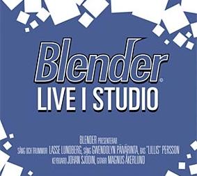 live-i-studio-1