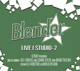 live-i-studio-2