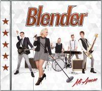 blender-mi_amore