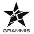 Grammis