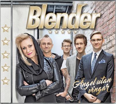 blender_cd_ask_web