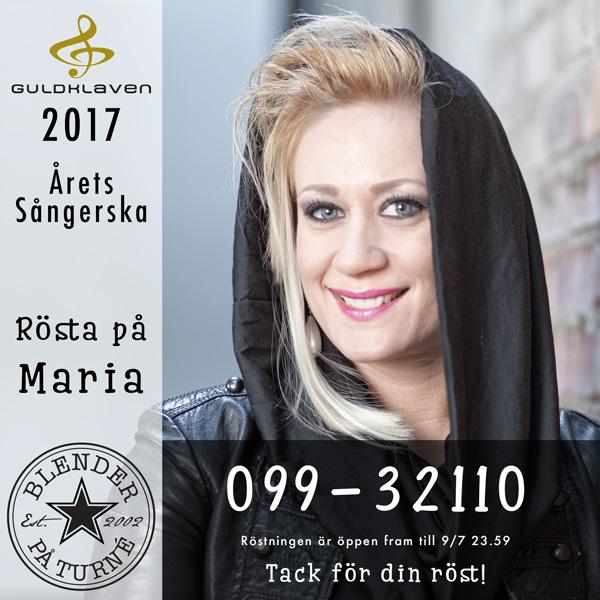 rosta-pa-maria-600